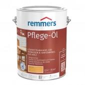Remmers (Реммерс) Pflege-Öl - масло для террасной доски