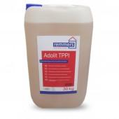 Remmers (Реммерс) TPPI, 30л - транспортный антисептик (концентрат)