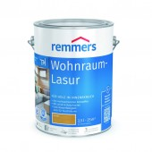Remmers (Реммерс) Wohnraum-Lasur - лазурь на основе пчелиного воска