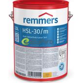 Remmers (Реммерс) HSL-30/m Profi-Holzschutz-Lasur 3in1 пропитка для дерева