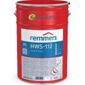Remmers (Реммерс) HWS-112-HartwachsSiegel