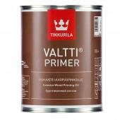Tikkurila Valtti Primer (Тиккурила Валтти Праймер) 0.9 л - грунт