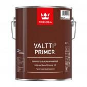 Tikkurila Valtti Primer (Тиккурила Валтти Праймер) 2.7 л - грунт