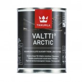 Tikkurila Valtti Arctic (Тиккурила Валтти Арктик) 0.9 л - перламутровая фасадная лазурь