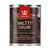 Tikkurila Valtti Color (Тиккурила Валтти Колор) 0.9 л - фасадная лазурь