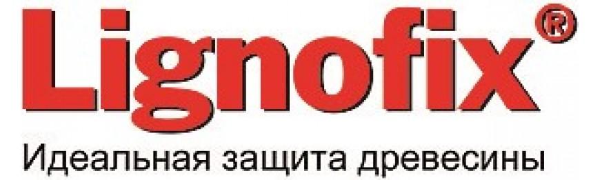 Lignofix
